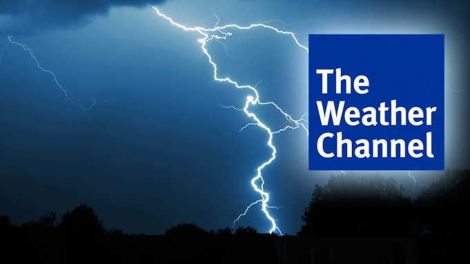 Verizon Fios To Add Weather Channel To Lineup