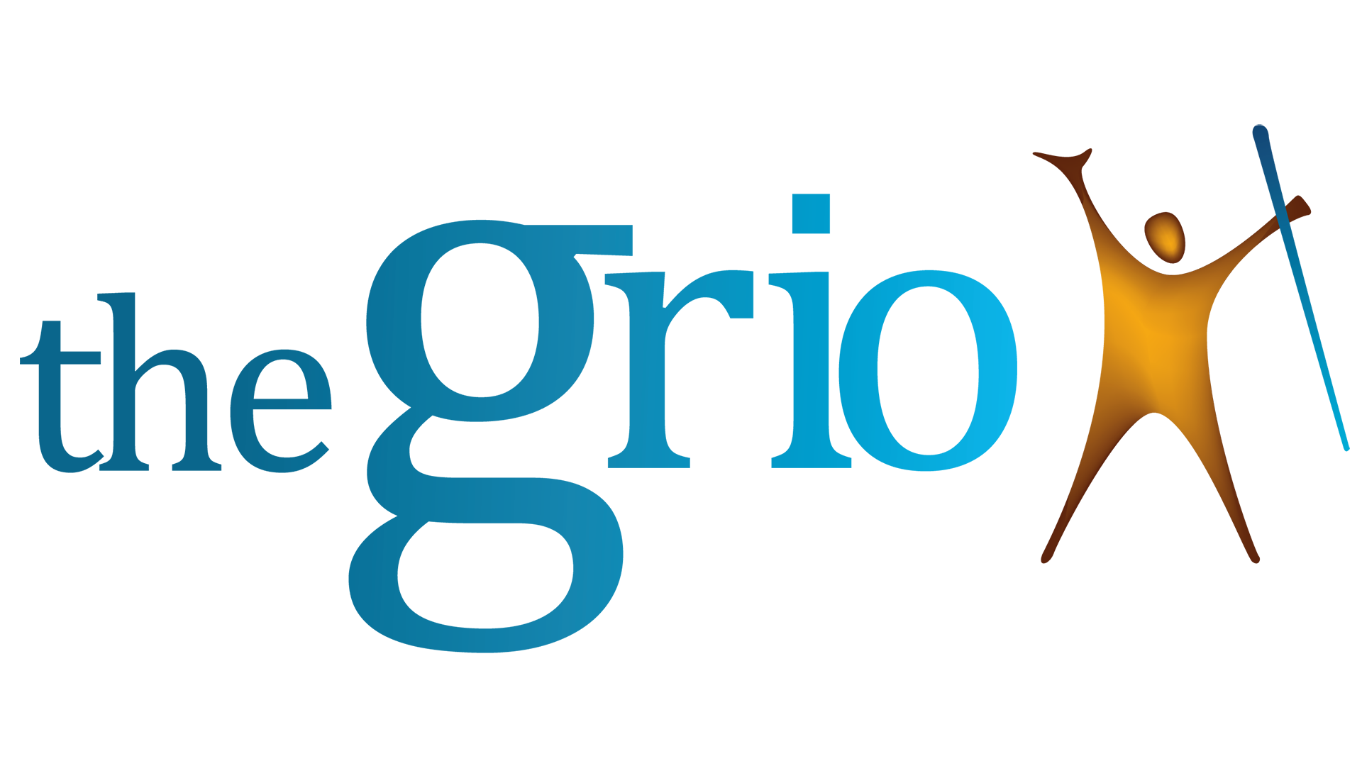 The Grio Launches New Series For Facebook Watch Entertainment Studios Corporate